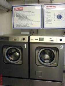 Miele vaskemaskiner4.JPG-for-web-NORMAL